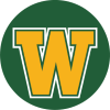 Western Oklahoma State College Logo