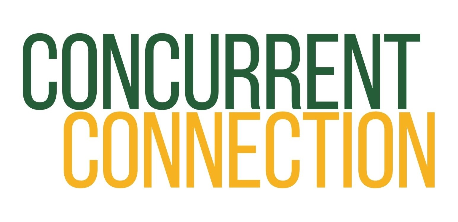 Concurrent Connection logo