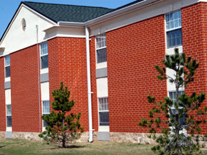 a comparison of living at home and in the dorm at western oklahoma state college Aims community college - fort lupton campus, $3,431, $2,281, $13,017, not  available  colorado community colleges online, $9,507, $7,258, $11,067, not .